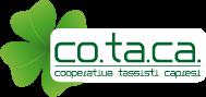 Capri Taxi - Co.Ta.Ca. - Cooperativa Tassisti Capresi