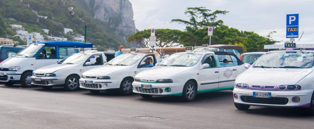 taxi_capri